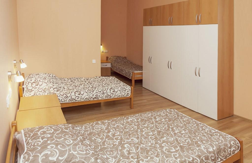 3 kreveta 2